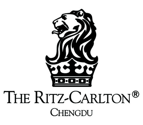 The Ritz-Carlton, Chengdu appoints Mr. Eduardo Bressane as Hotel Manager