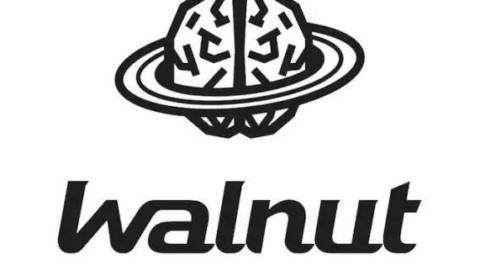 Chengdu Walnut International Co-Working Community