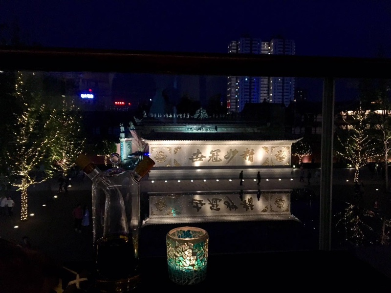 Grappa_s-Italian_Restaurant_Chengdu