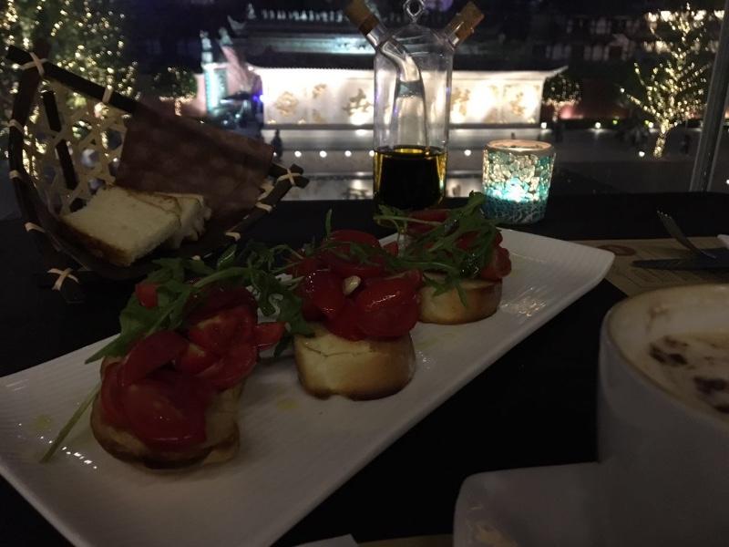 Grappa_s-Italian_Restaurant_Chengdu_2