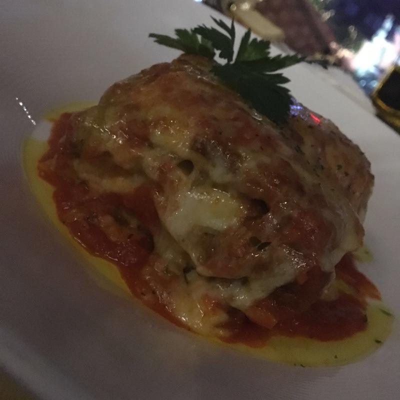 Grappa_s-Italian_Restaurant_Chengdu_3