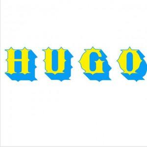 Hugo-Brewpub-Chengdu-Logo-300x300