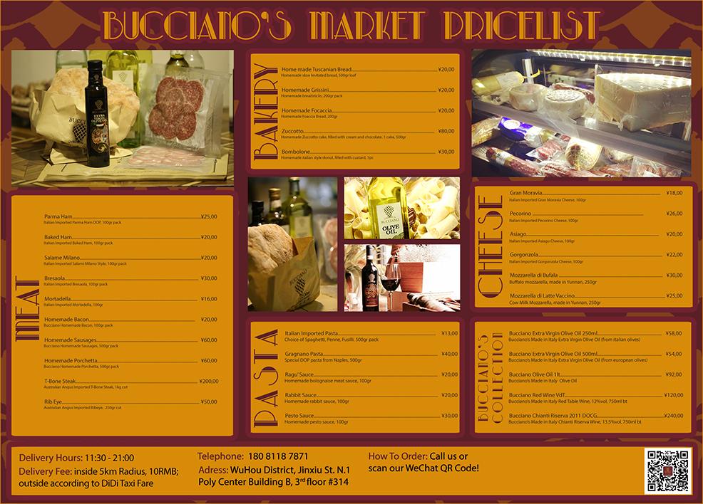 chengdu-expat bucciano menu 2