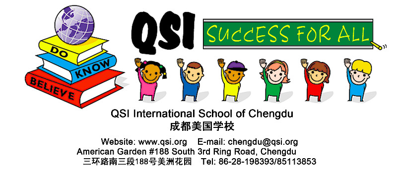 QSI-More-Advertisement-2010-a