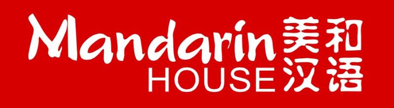 Marvelous Mandarin House Chengdu Logo ...
