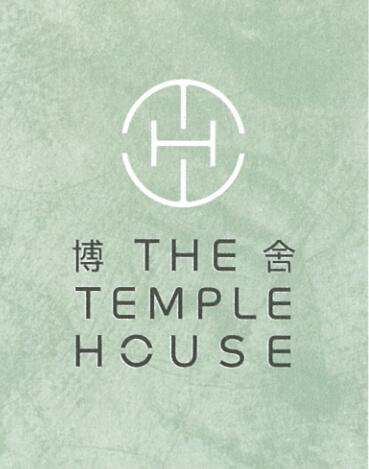 The-Temple-House-Chengdu-Logo