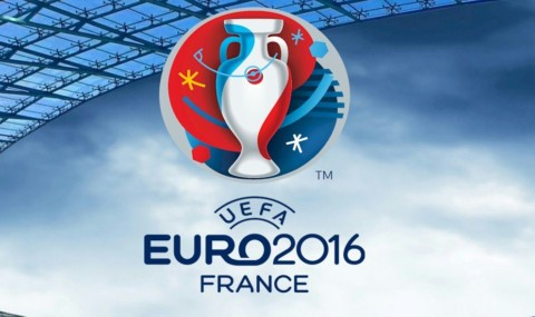 Euro 2016: Chengdu Fan Feedback and Predictions