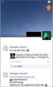 chengdu-expat-2
