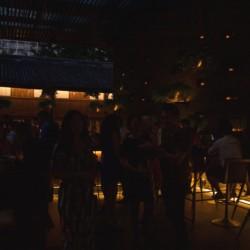 Chengdu Expat Launching party