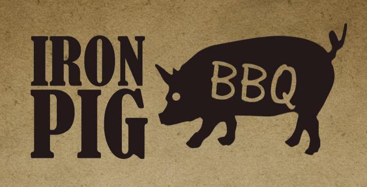 Iron-Pig-Opening-Logo-English