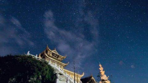 1 Day Wonders – Day Trips Around Chengdu