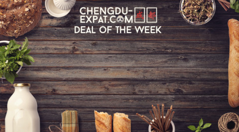 Deal of the Week – Fancy Farm