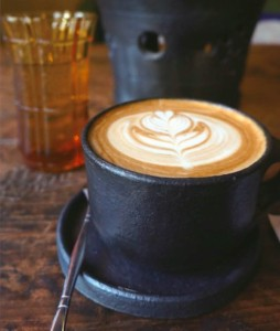 konpa-coffee-by-are-chengdu-coffee-1