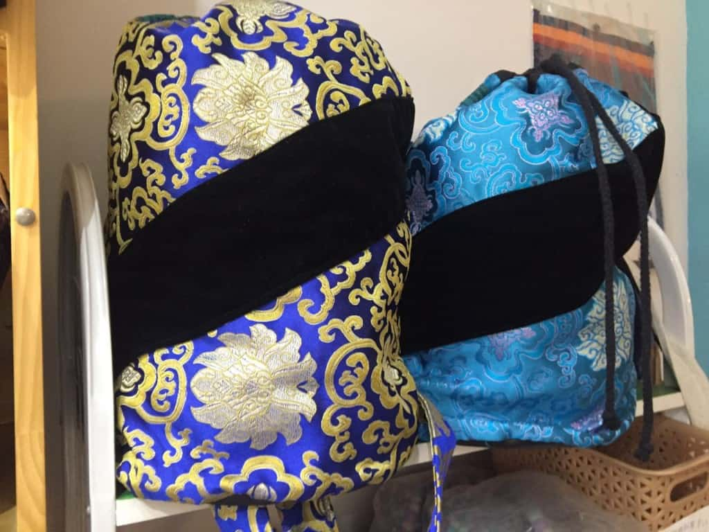 chengdu-expat-blue-sheep-bags