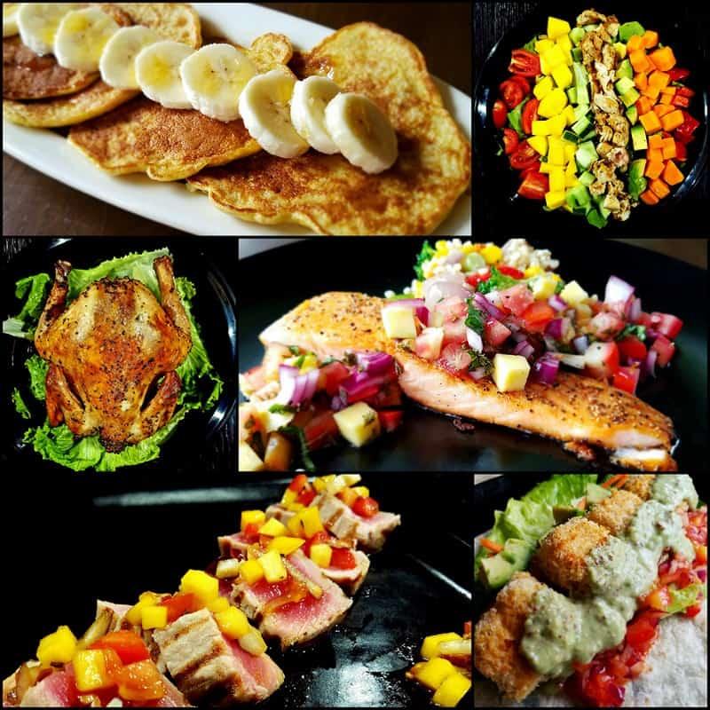 chengdu-expat-healthy-gourmet-food