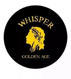 Whisper - Coktails - Chengdu Expat