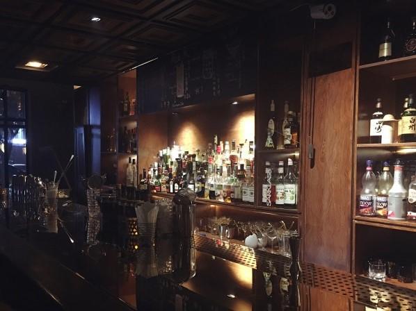 chengdu-expat-whisper-cocktails-bar