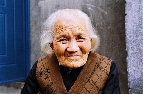 Survival Sichuanese