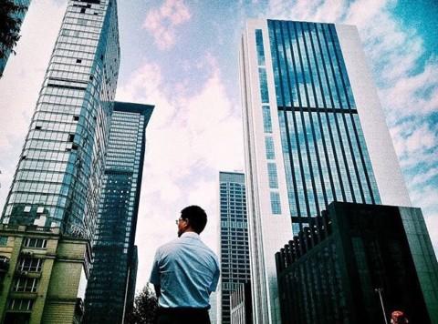 Chengdu city ? @sergey_melnitchenko
