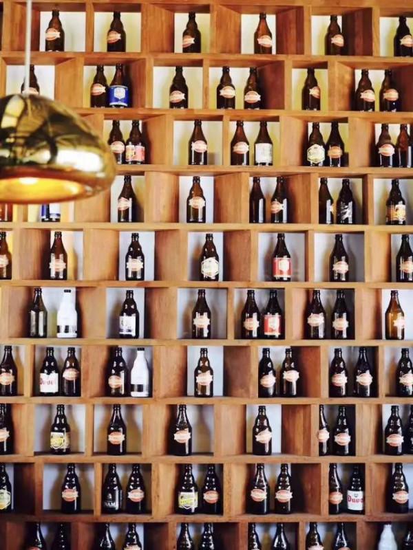 beers-Abbaye-chengdu-expat