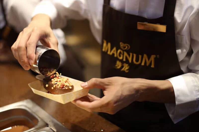 chengdu-expat-whats-happening-in-Chengdu-July-Magnum - Chengdu Expat