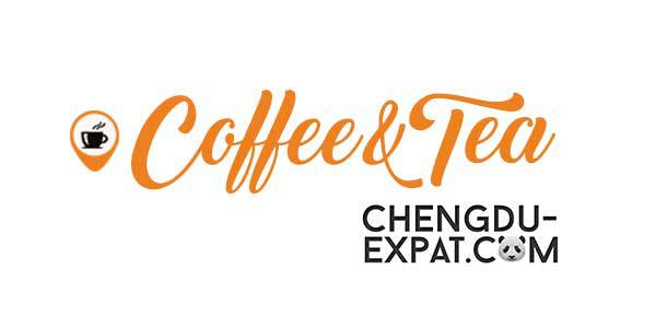 default_img_coffe_and_tea-2