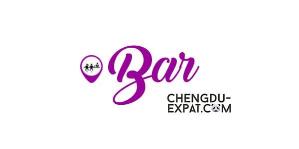 default_img_expat_bars