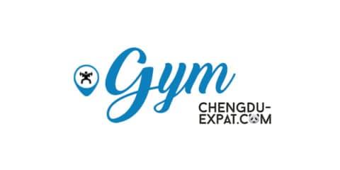 Elite Fitness Chengdu