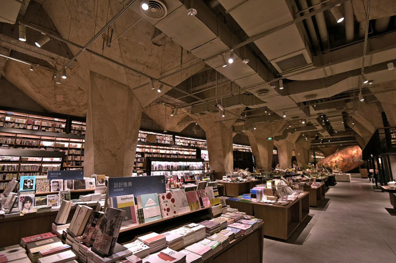 dam-images-travel-2015-bookstores-most-beautiful-bookstores-around-the-world-04