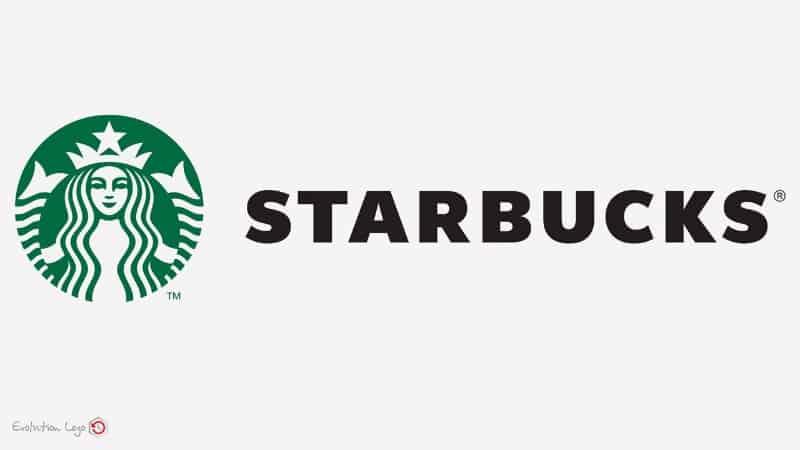 Starbucks (Happy Valley Branch)