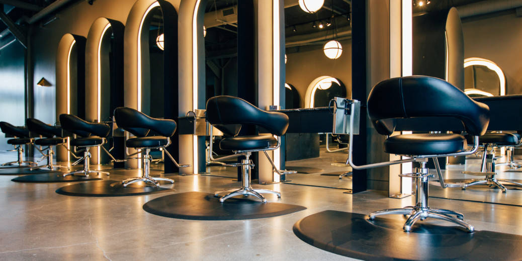 The Best Haircuts In New York City