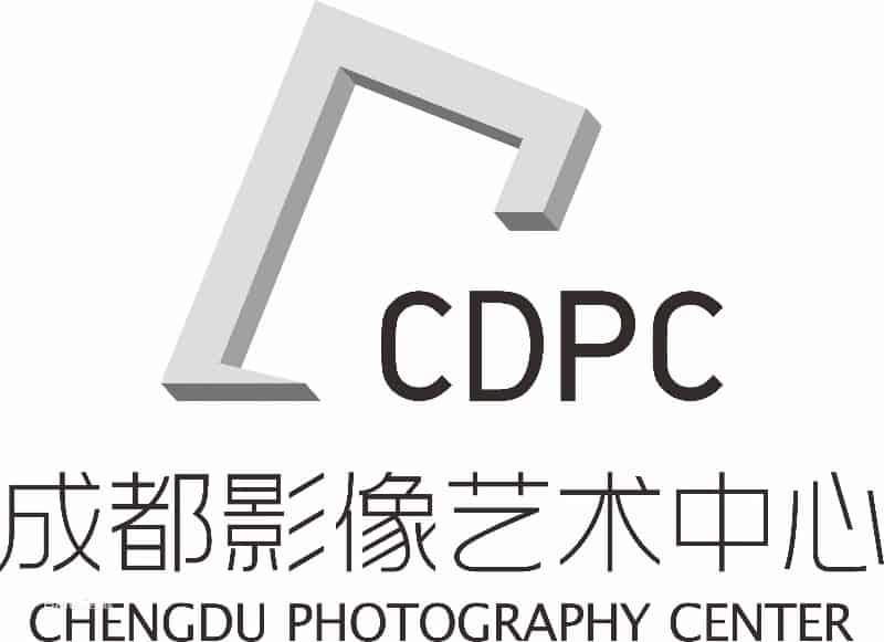 Chengdu-Photography-Center