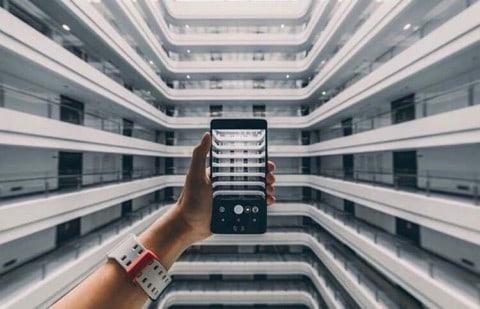 Chengdu Instagrams of October