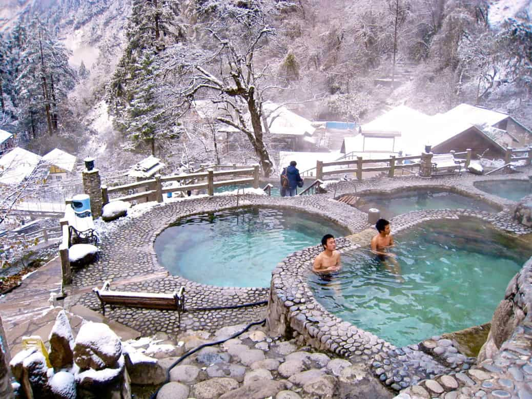 chengdu-expat-hot-springs-in-chengdu