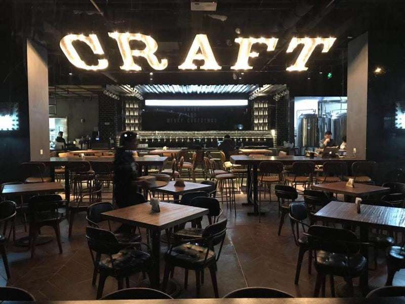 Chengdu-Nanmen-Craft-Brewery