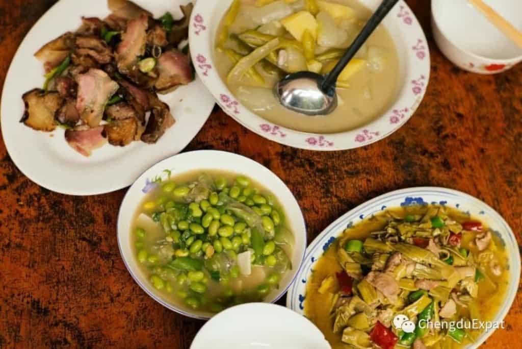 Chengdu Food Tours - Chengdu Expat