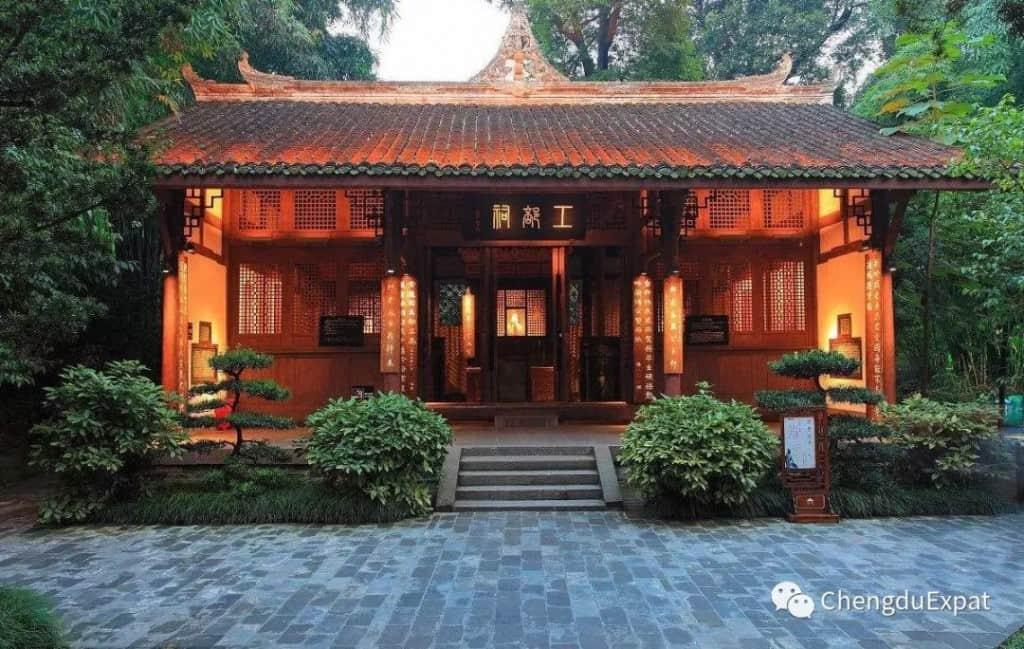 Chengdu-Spring-Festival-Survival-Guide-09