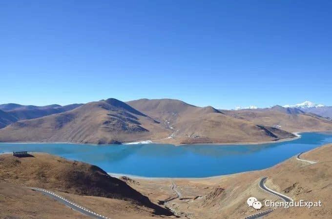Travel to Tibet This April - Chengdu Expat - 02