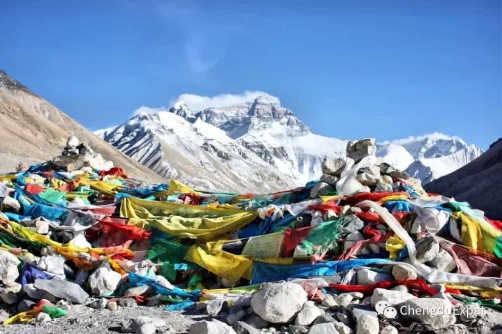 Travel to Tibet This April - Chengdu Expat - 06