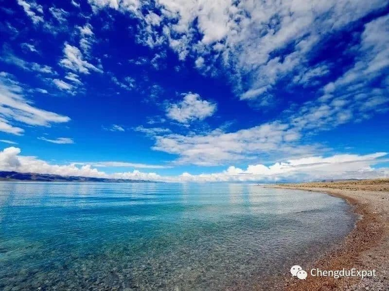 Travel to Tibet This April - Chengdu Expat - 07