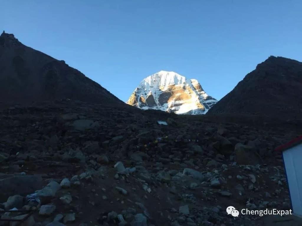 Travel to Tibet This April - Chengdu Expat - 08