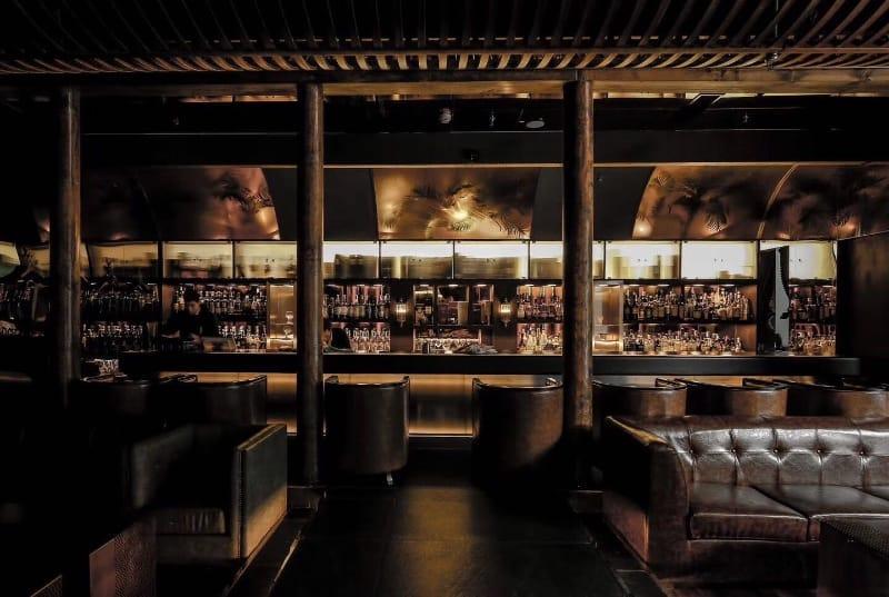 Bar-Mu5