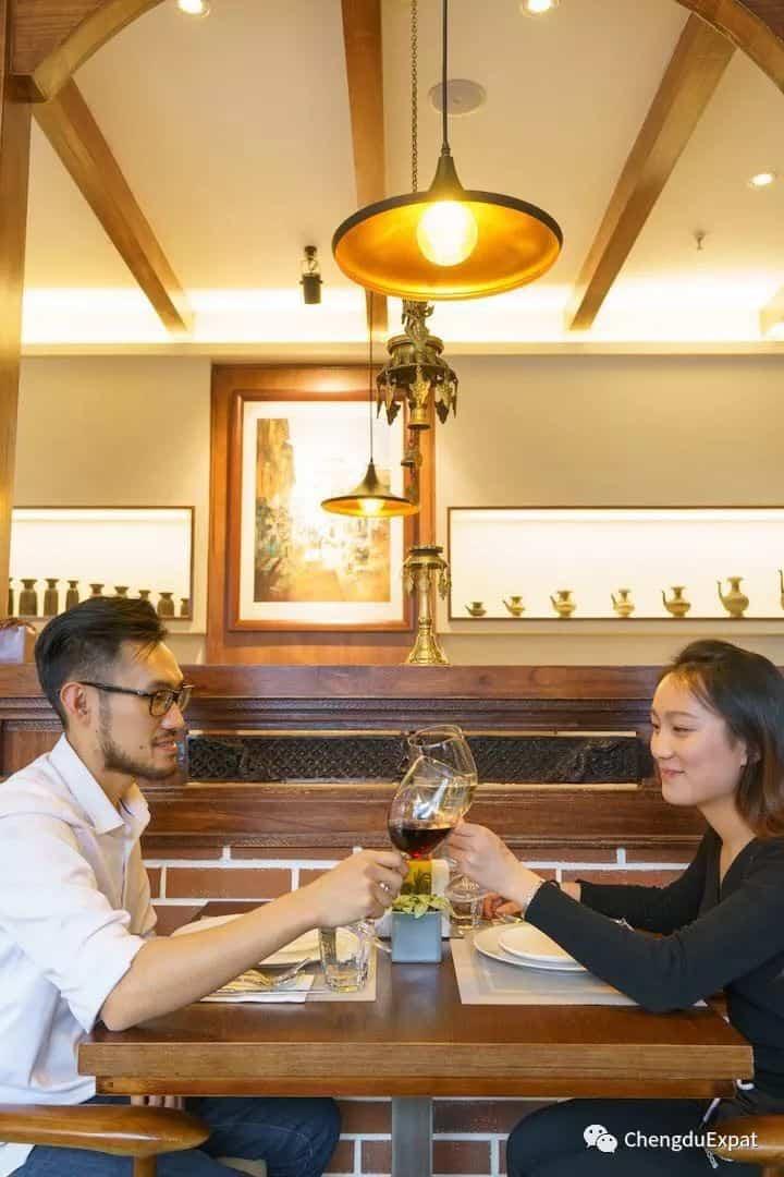 expat dating Kathmandu bosniska online dating