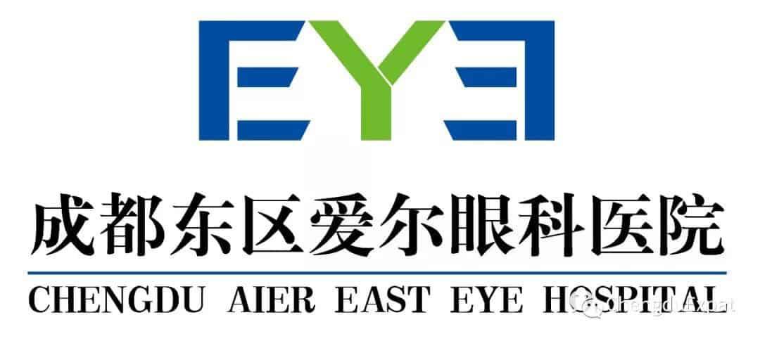 Is Eye Surgery in Chengdu a Good Idea 08