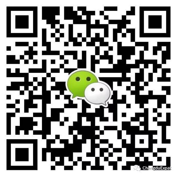 QR_apart_for_rent_chengdu_expat