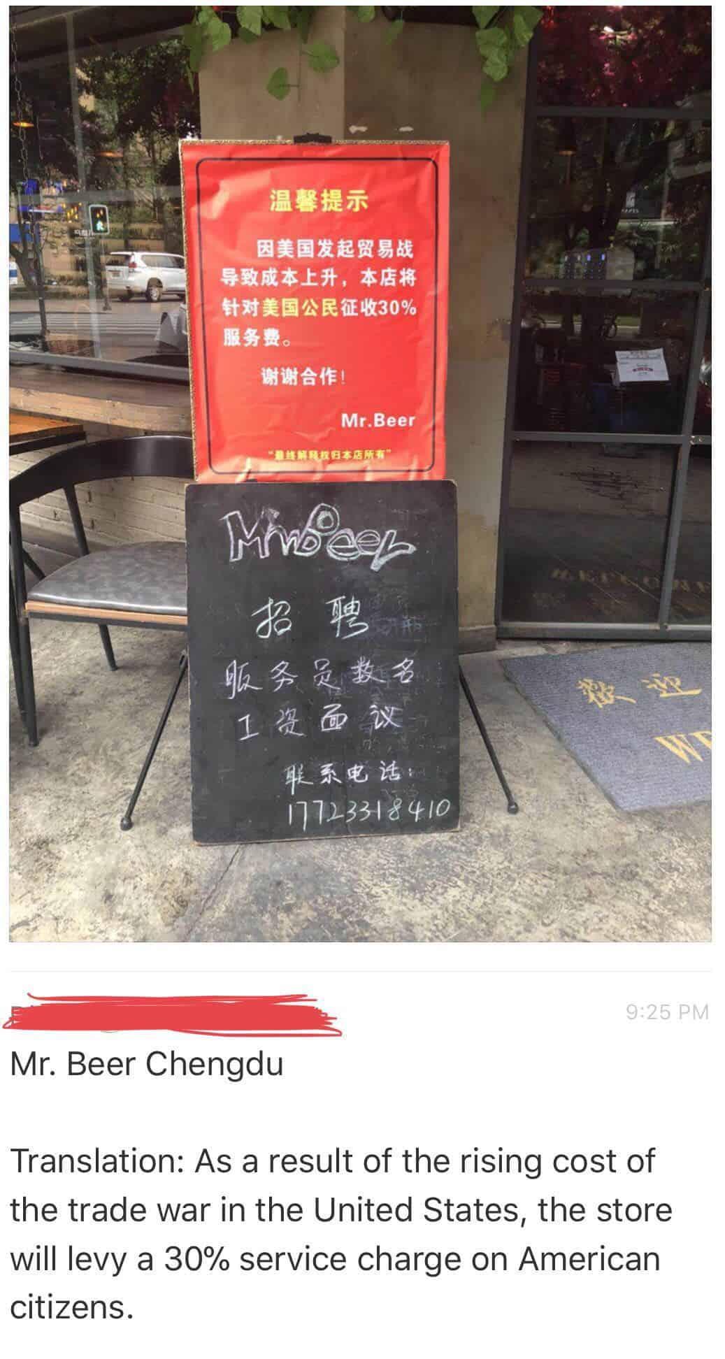 chengdu-expat-mr-beer-trade-war