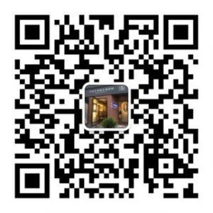 kathmandu Qr Code Wechat