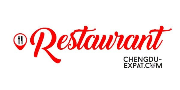 Chengdu-Expat-Restaurant