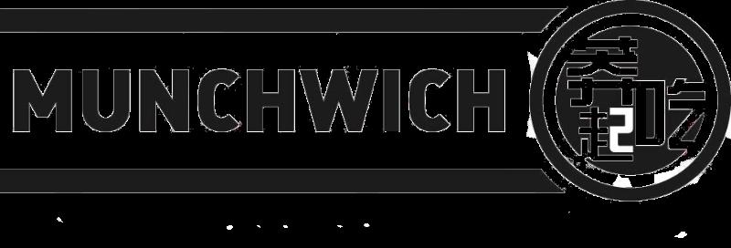 Munchwich-logo-white-transparant