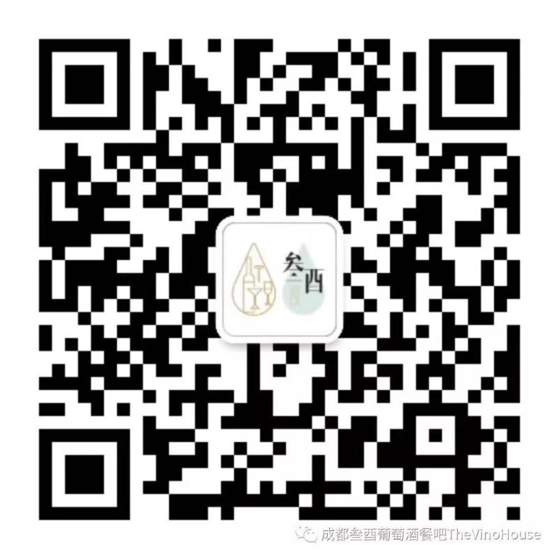 2111525417162_.pic